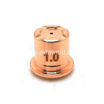 PD0105-10 Nozzle 50A Tip 1.0mm